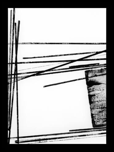 2020-04-OXIDO-2